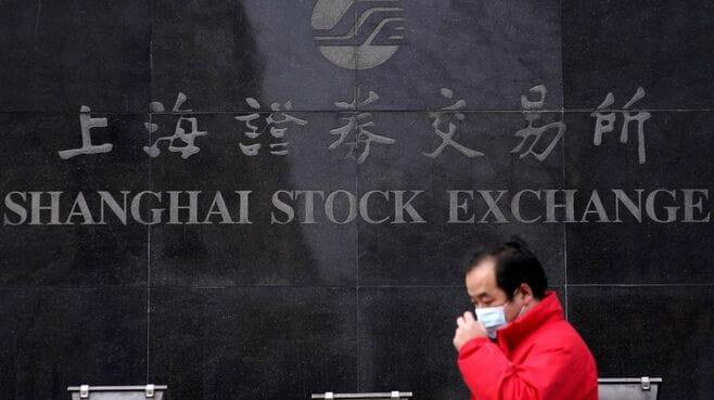 株価がコロナショックから立ち直るのはいつか