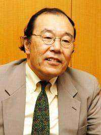 優柔不断のイメージを消し去る強さがなければ難しい福田首相の低迷脱出
