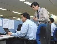 実は離職率の高いインド人、日本企業はどう対応するべきか?