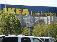 世界最大の家具チェーン・イケア、米国店舗での待遇・面接・採用、そして社風とは?