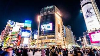 ジム・ロジャーズ「30年後の日本大変なことに」