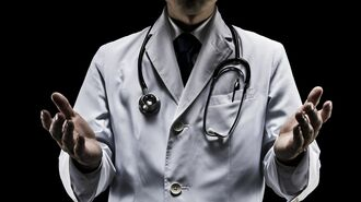 発達障害「専門医の多くが誤診してしまう」理由