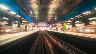マッキンゼーが指摘する「日本の鉄道の改善点」