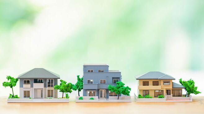 「田舎の一軒家」購入前に押さえたい修繕の知見