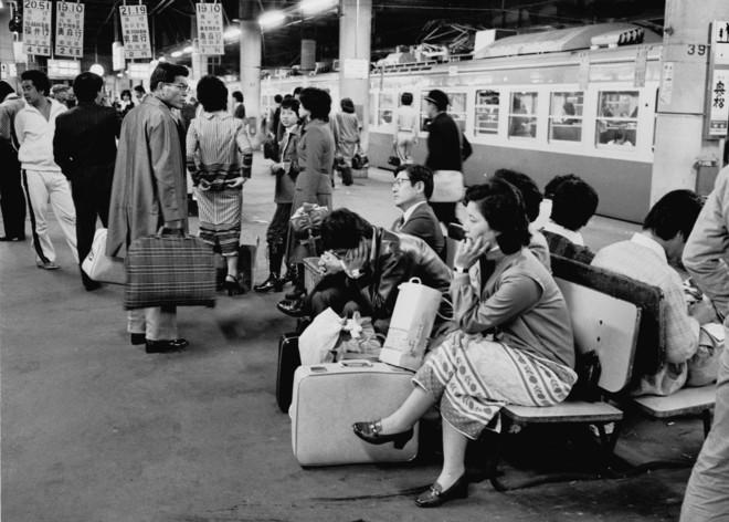 ホーム 上野 駅 13 トイレ 番線 豪華寝台列車用ホーム設置が決定、鉄オタは13番線トイレに興味津々