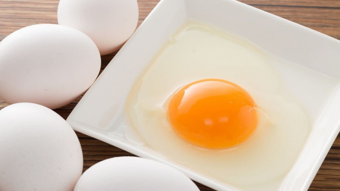 「卵」の画像検索結果