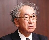 少子化社会ではむしろ職場の喪失こそ問題に--『5年後の日本と世界』を書いた田中直毅氏(国際公共政策研究センタ−理事長)に聞く