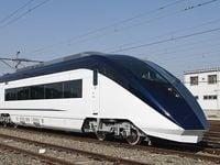 成田スカイアクセスが開業、在来線での国内最高速と山本寛斎デザインでJRに対抗