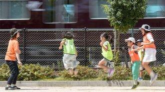 阪急電鉄はなぜ「学童保育」に参入したのか