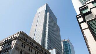 「離職する人が少ない大企業」100社ランキング