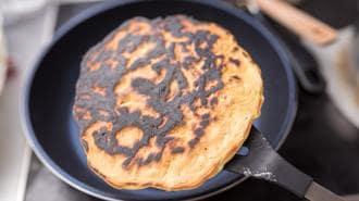 「女性の料理が笑われる」TBS番組への違和感