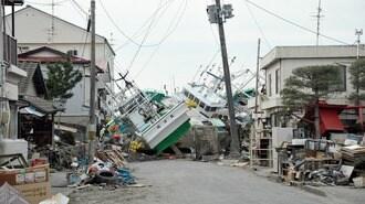 震災10年「使命果たせなかった放送局」後悔と今