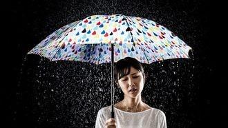 6月の大敵、心身をむしばむ「湿邪」の撃退法