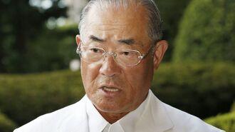 張本勲の「佐々木不登板批判」に募る強い違和感