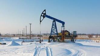 原油価格20ドル台突入は何を意味するのか