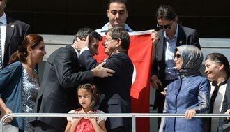 トルコが「イスラム国」撃退に消極的な理由