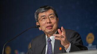 国際協力の新潮流と日本が行うべき「質の援助」