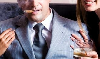 42歳で恋人7人、「バツ2経営者」の異常な欲望