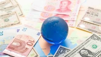 日本が「関税フリー」な貿易を大きく広げる意味