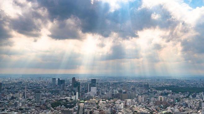 日本株が「半端ない」反発になる「2つの条件」