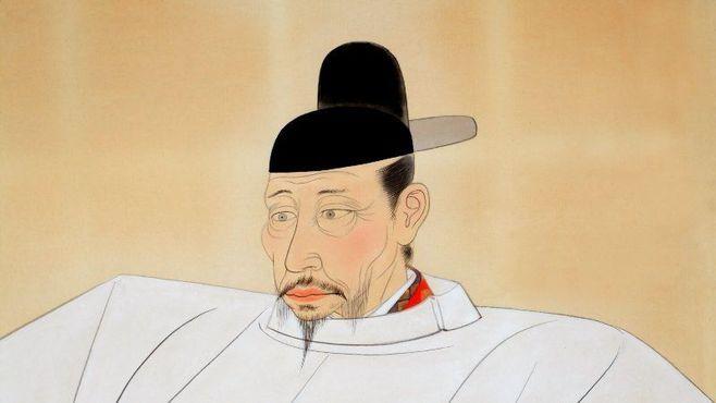 「人たらし」豊臣秀吉のスゴすぎる人心掌握術