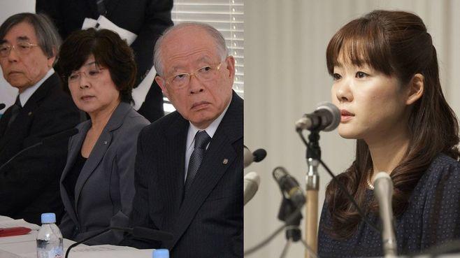 日本は「科学論文の捏造大国」とみられている