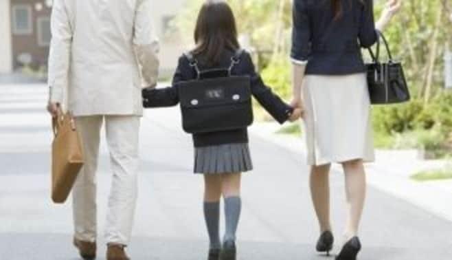 有名小学校「お受験」の実態は?