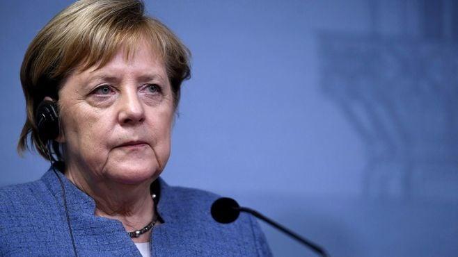 「メルケル時代終焉」でドイツは不安定化する