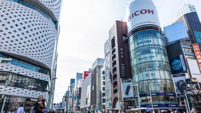 「日本株はバブル」という人の根本的な間違い