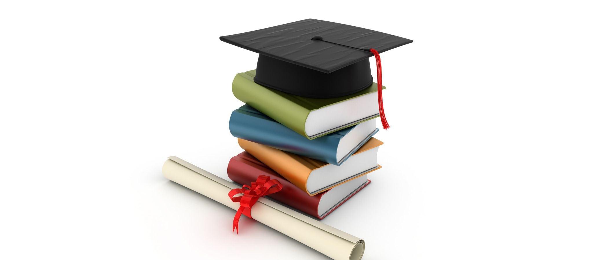 学修者本位への転換を迫られる高等教育機関