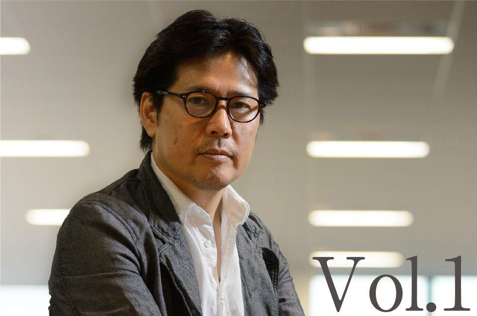 「日本を代表する起業家になろう」<br />私はモナコでそう思った