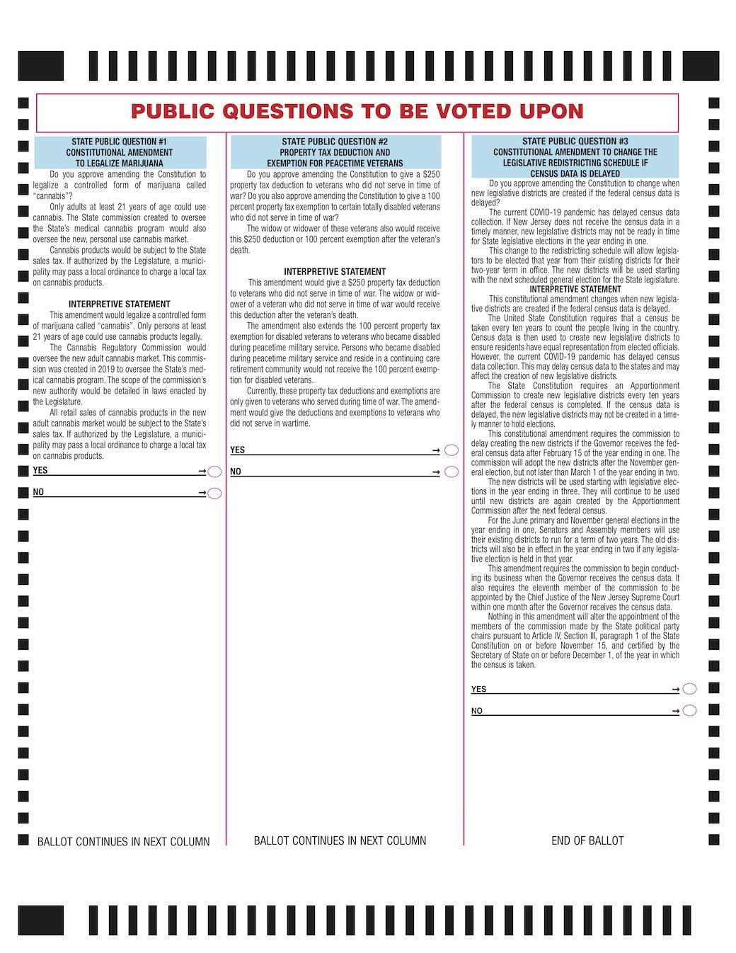 2020 アメリカ 予想 選挙 大統領