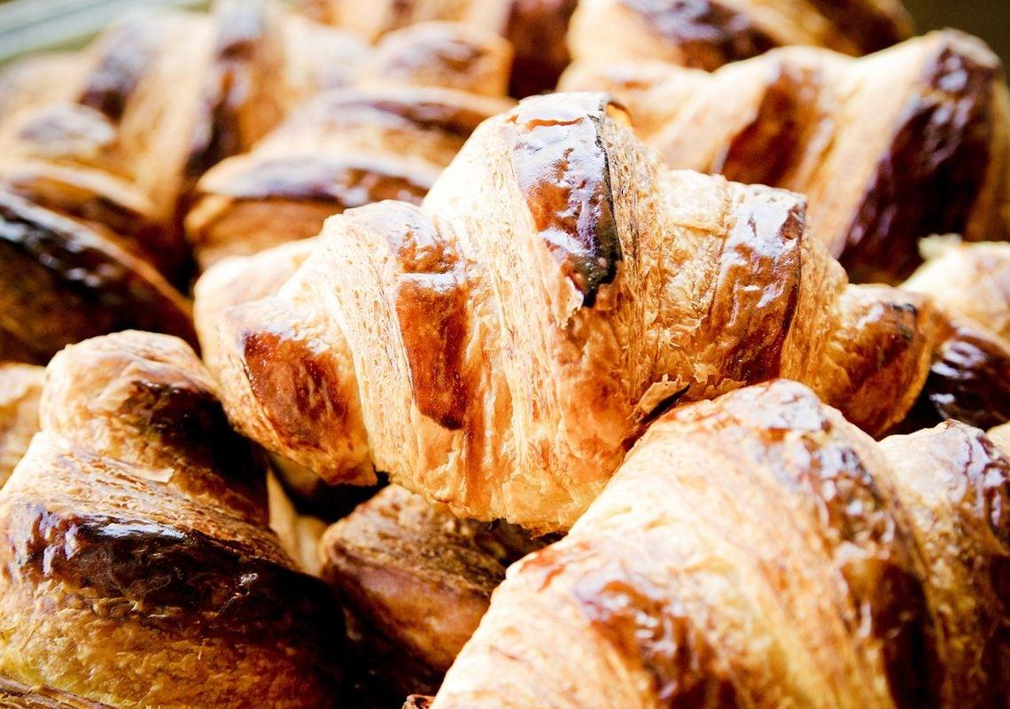 ブルーボトルが認めた全米No.1パン屋が日本上陸を延期。CEO「客を並ばせたくないから」