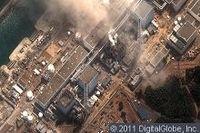 原発30キロ圏外の福島県飯舘村でも、局所的に避難レベルの高濃度放射能、京大研究者ら調査