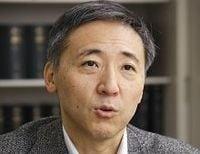公助、共助ではなく自衛を余儀なくされる--『国民皆保険はまだ救える』を書いた川渕孝一氏(東京医科歯科大学大学院教授)に聞く