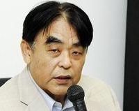 MBA経営代表・山田修(Part2)--現場の話を聞き、何がうまくいく方法かをかぎ分ける能力が必要