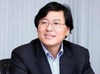 NECとの相互補完で3年後シェア30%目指す--レノボグループCEO 楊元慶