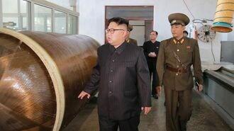 トランプ発言が北朝鮮紛争を招く本当の理由