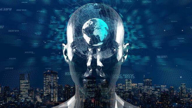 AIが「フェイクニュース」を大量に作成、配信!?