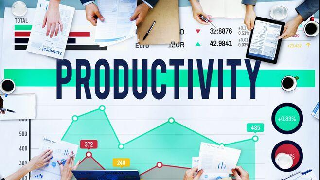 日本経済の生産性をめぐる「誤解」を徹底解説