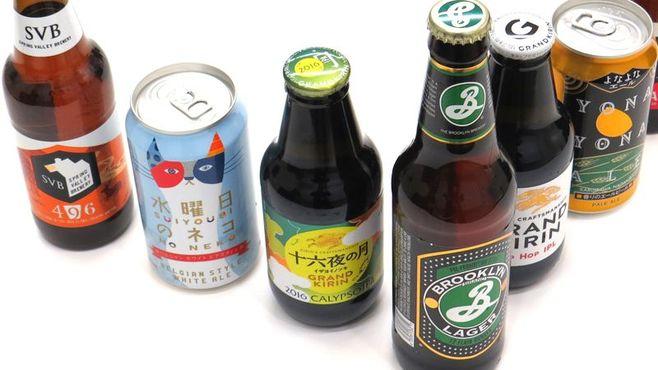 キリンが「クラフトビール」に食らいつく理由