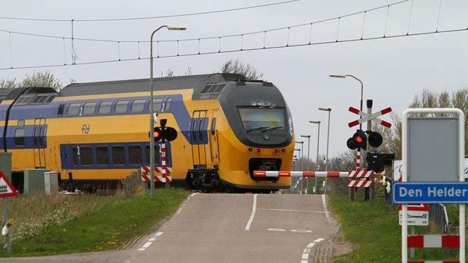 欧州で大きな踏切事故がなぜ減らないのか?