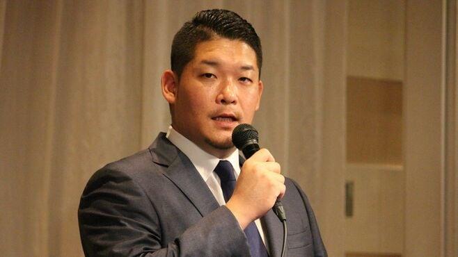 「DeNA筒香嘉智」メジャー挑戦表明の大きな意味