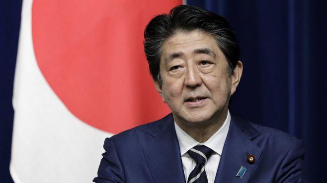 前川喜平氏が憂慮する「安倍政権に蠢く野望」