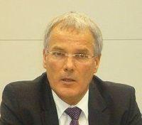 「環境技術で他社と提携する可能性低い」−−独VWの担当役員が語る