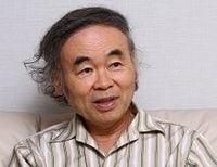 日本人は世界でカモにされ、なめられている--『管見妄語 大いなる暗愚』を書いた藤原正彦氏(数学者、エッセイスト、お茶の水女子大学名誉教授)に聞く