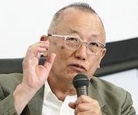 コロムビアミュージックエンタテインメント取締役名誉相談役・廣瀬禎彦(Part2)--セガに行ったのはアスキーへの100億円の増資のタイミングです