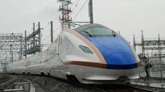 JR西日本、「ドル箱路線」不在で描く収益強化策