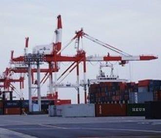 (第63回)貿易収支はこれから大きく悪化する