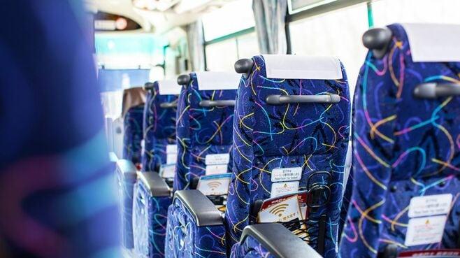 67歳の派遣添乗員は「見た」旅行業界の魑魅魍魎